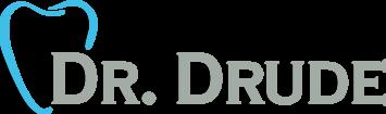 Zahnarzt Dr. Drude